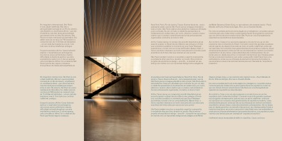 casas1_Page_008