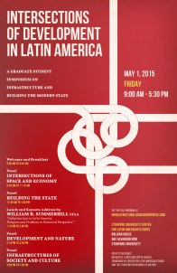 Intersections of Development in Latin America